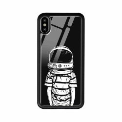 Buy Apple Iphone XS Spacester Mobile Phone Covers Online at Craftingcrow.com
