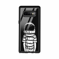 Buy Samsung Note S10 plus Spacester Mobile Phone Covers Online at Craftingcrow.com