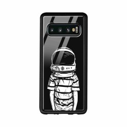 Buy Samsung Galaxy S10 Spacester Mobile Phone Covers Online at Craftingcrow.com