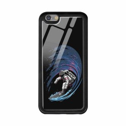 Buy Apple Iphone 6S SpaceSurf Mobile Phone Covers Online at Craftingcrow.com