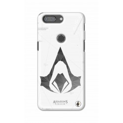 One Plus 5t - Assassins Creed  Image