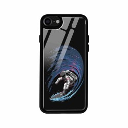 Buy Apple Iphone 8 SpaceSurf Mobile Phone Covers Online at Craftingcrow.com