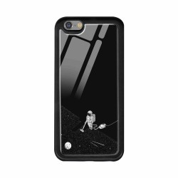 Buy Apple Iphone 6S SpaceWalker Mobile Phone Covers Online at Craftingcrow.com