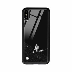 Buy Apple Iphone XS SpaceWalker Mobile Phone Covers Online at Craftingcrow.com
