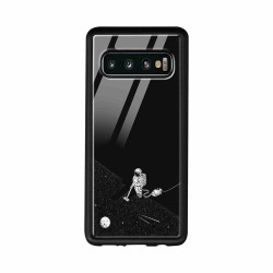 Buy Samsung Galaxy S10 SpaceWalker Mobile Phone Covers Online at Craftingcrow.com