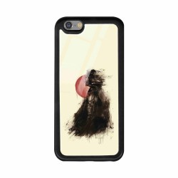 Buy Apple Iphone 6S strom Mobile Phone Covers Online at Craftingcrow.com