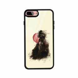 Buy Apple Iphone 8 Plus strom Mobile Phone Covers Online at Craftingcrow.com