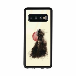 Buy Samsung Galaxy S10 strom Mobile Phone Covers Online at Craftingcrow.com