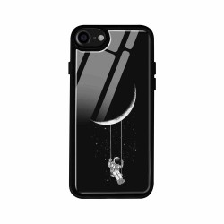 Buy Apple Iphone 8 Swing Mobile Phone Covers Online at Craftingcrow.com