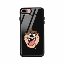 Buy Apple Iphone 7 Plus Taz Mobile Phone Covers Online at Craftingcrow.com