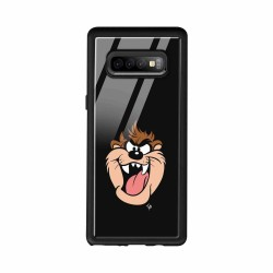 Buy Samsung Note S10 plus Taz Mobile Phone Covers Online at Craftingcrow.com