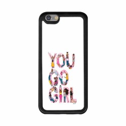 Buy Apple Iphone 6S YouGoGirl Mobile Phone Covers Online at Craftingcrow.com