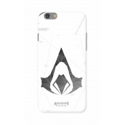 Apple Iphone 6 - Assassins Creed  Image