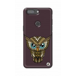 One Plus 5t - Hoot Hoot  Image