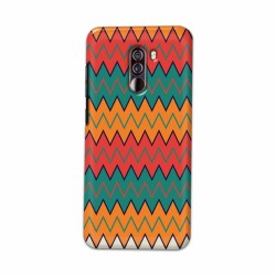 Buy Poco F1 HandCraft Mobile Phone Covers Online at Craftingcrow.com