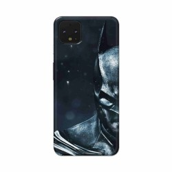 Buy Google Pixel 4 Batman2 Mobile Phone Covers Online at Craftingcrow.com