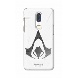 One Plus 6 - Assassins Creed  Image