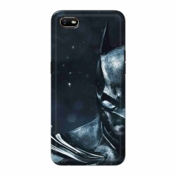 Buy Oppo A1k Batman2 Mobile Phone Covers Online at Craftingcrow.com