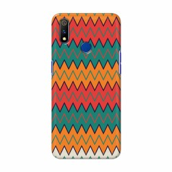 Buy Oppo Realme 3 Pro HandCraft Mobile Phone Covers Online at Craftingcrow.com