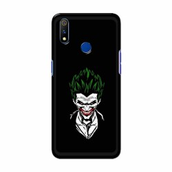 Buy Oppo Realme 3 Pro Jokerr Mobile Phone Covers Online at Craftingcrow.com