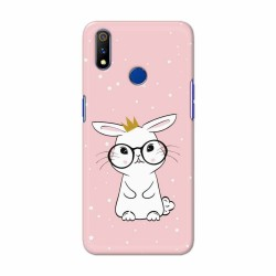Buy Oppo Realme 3 Pro NerdRabbit Mobile Phone Covers Online at Craftingcrow.com