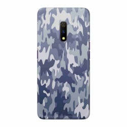 Buy Oppo Realme X camouflagewallpapers Mobile Phone Covers Online at Craftingcrow.com