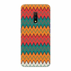 Buy Oppo Realme X HandCraft Mobile Phone Covers Online at Craftingcrow.com
