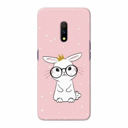 Buy Oppo Realme X NerdRabbit Mobile Phone Covers Online at Craftingcrow.com