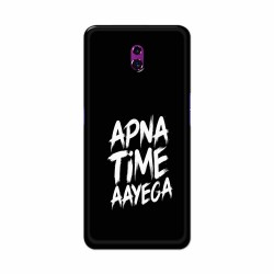Buy Oppo Reno apnatimeayega Mobile Phone Covers Online at Craftingcrow.com