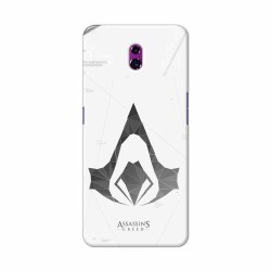 Buy Oppo Reno AssassinsCreed Mobile Phone Covers Online at Craftingcrow.com