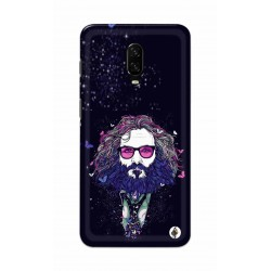 One Plus 6t - Hipster  Image