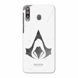 Buy Galaxy M30 AssassinsCreed Mobile Phone Covers Online at Craftingcrow.com