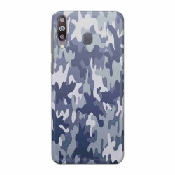 Buy Galaxy M30 camouflagewallpapers Mobile Phone Covers Online at Craftingcrow.com