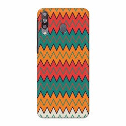 Buy Galaxy M30 HandCraft Mobile Phone Covers Online at Craftingcrow.com