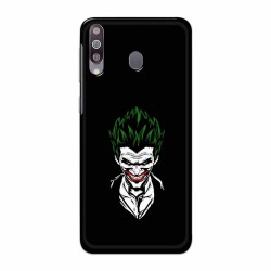Buy Galaxy M30 Jokerr Mobile Phone Covers Online at Craftingcrow.com