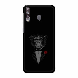 Buy Galaxy M30 monkey Mobile Phone Covers Online at Craftingcrow.com