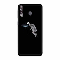 Buy Galaxy M30 Spaceball Mobile Phone Covers Online at Craftingcrow.com