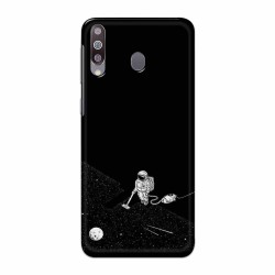 Buy Galaxy M30 SpaceWalker Mobile Phone Covers Online at Craftingcrow.com