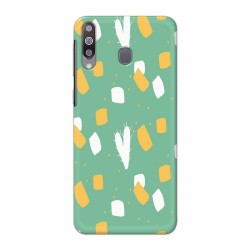Buy Galaxy M30 SummerHearts Mobile Phone Covers Online at Craftingcrow.com