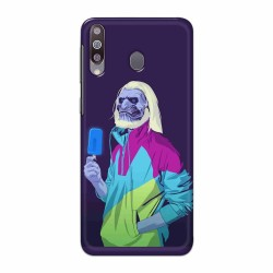 Buy Galaxy M30 Whitewalker Mobile Phone Covers Online at Craftingcrow.com