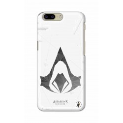 One Plus 5 - Assassins Creed  Image