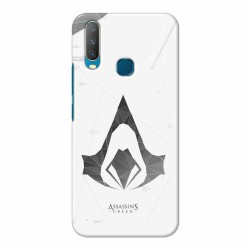 Buy Vivo Y17 AssassinsCreed Mobile Phone Covers Online at Craftingcrow.com