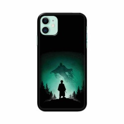 Buy iPhone 11 Dark Creature Mobile Phone Covers Online at Craftingcrow.com