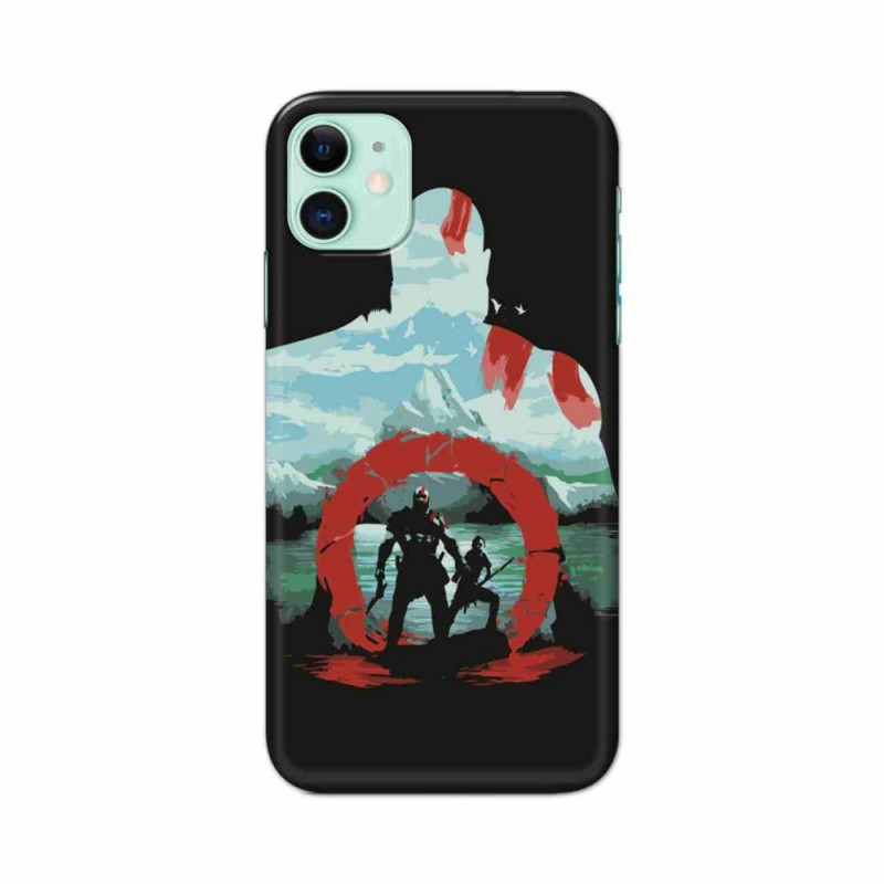 Buy iPhone 11 Boy Mobile Phone Covers Online at Craftingcrow.com