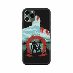 Buy Apple Iphone 11 Pro Boy Mobile Phone Covers Online at Craftingcrow.com