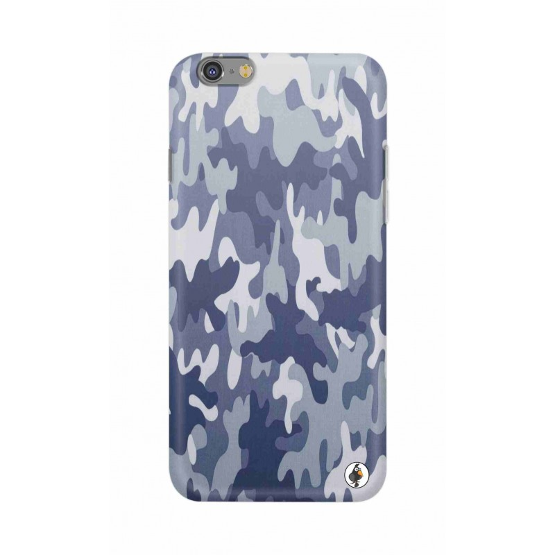 Apple Iphone 6 - Camouflage Wallpapers  Image