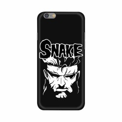 Buy Apple Iphone 6 Snake Mobile Phone Covers Online at Craftingcrow.com