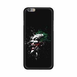 Buy Apple Iphone 6 The Joke Mobile Phone Covers Online at Craftingcrow.com