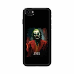 Buy Apple Iphone 7 The Joker Joaquin Phoenix Mobile Phone Covers Online at Craftingcrow.com