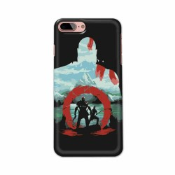Buy Apple Iphone 8 Plus Boy Mobile Phone Covers Online at Craftingcrow.com
